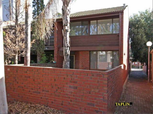 41 Halls Place, Adelaide, SA 5000