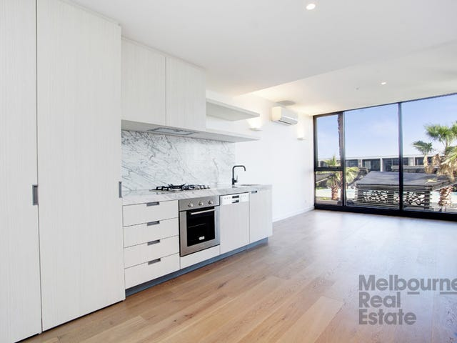 703/33 Blackwood Street, North Melbourne, Vic 3051