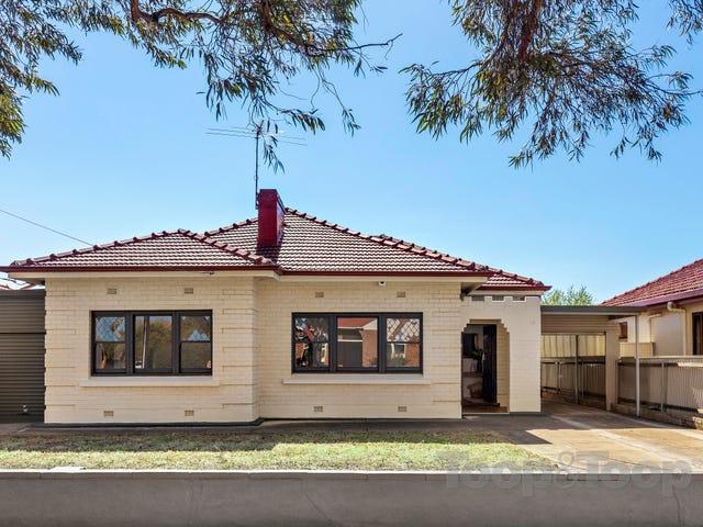 63 King Street, Pennington, SA 5013