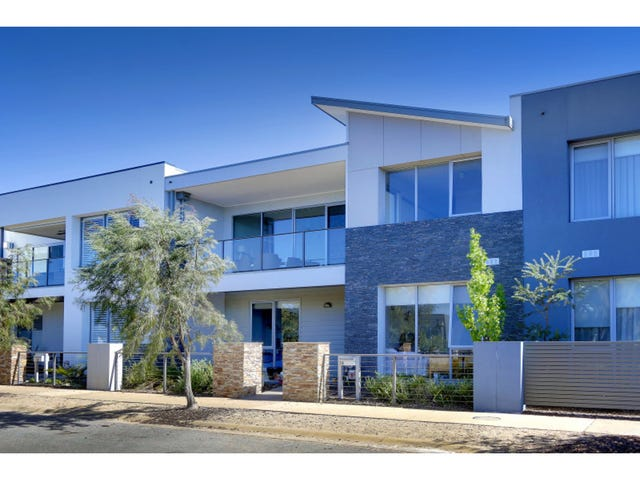 38 Spinnaker Terrace, Safety Beach, Vic 3936