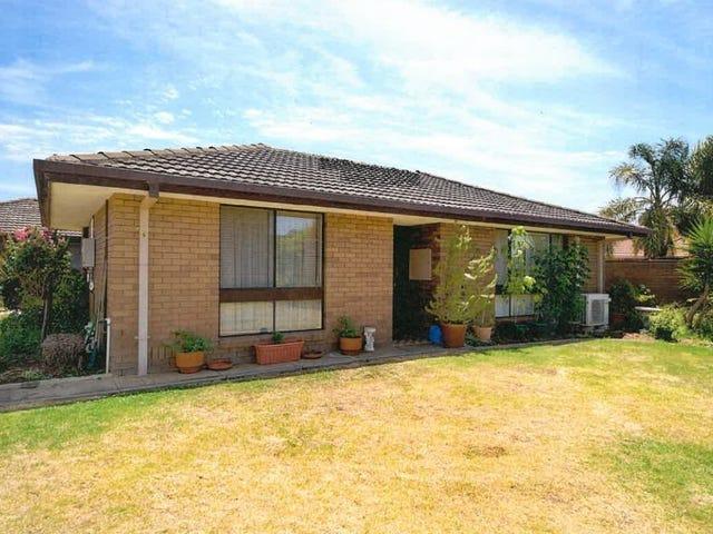 5/6 Lakeview Court, Mulwala, Mulwala, NSW 2647