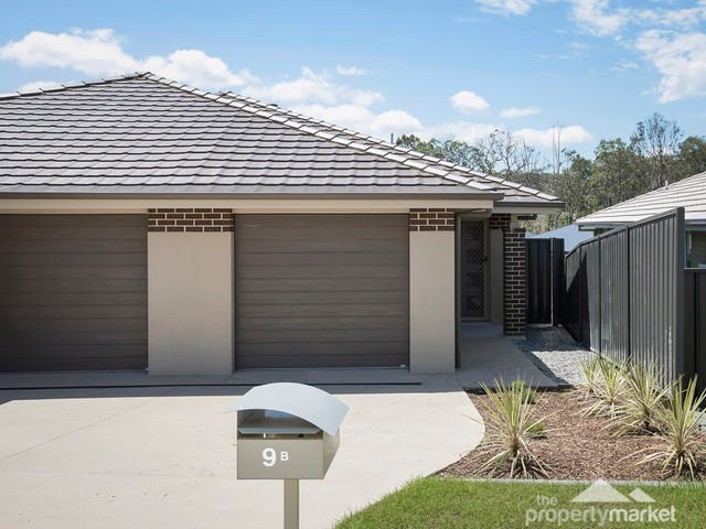 9B Clydesdale Street, Wadalba, NSW 2259