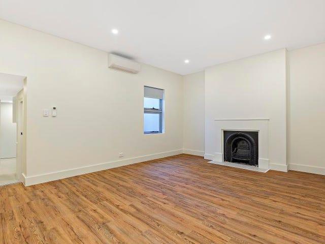 101/177 Enmore Road, Enmore, NSW 2042