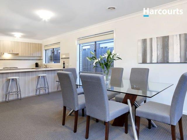 21 Warrenwood Place, Langwarrin, Vic 3910