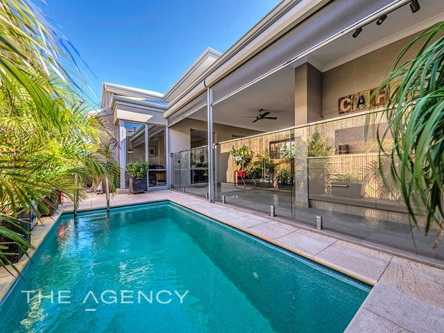 24 Bengello Place, Burns Beach, WA 6028