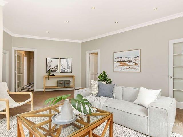 39 Fitzroy Place, Dynnyrne, Tas 7005