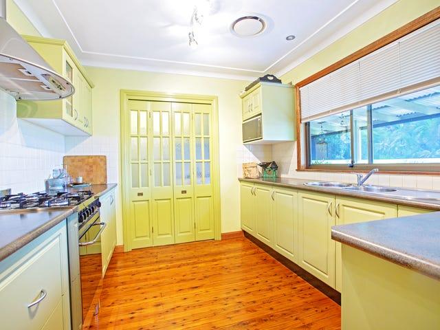 13 Tedwin Street, Mount Pritchard, NSW 2170
