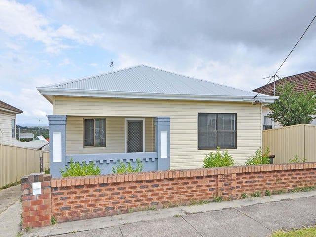 3 George Street, North Lambton, NSW 2299
