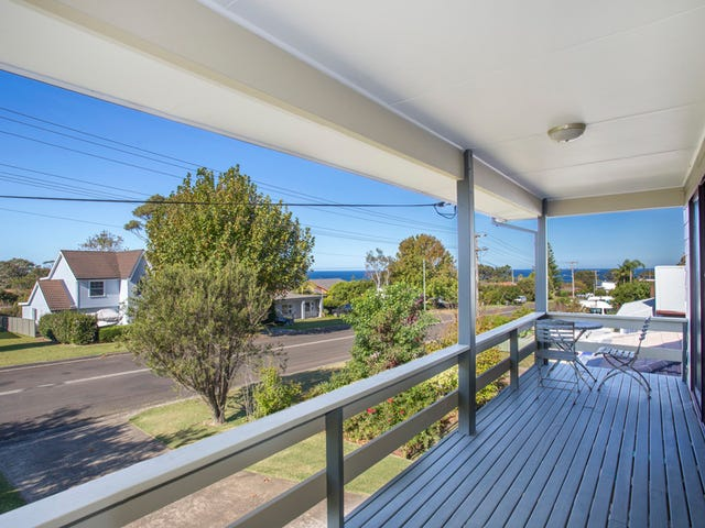 39 Garside Road, Mollymook Beach, NSW 2539