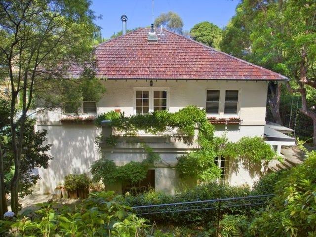 52 Cranbrook Road, Bellevue Hill, NSW 2023