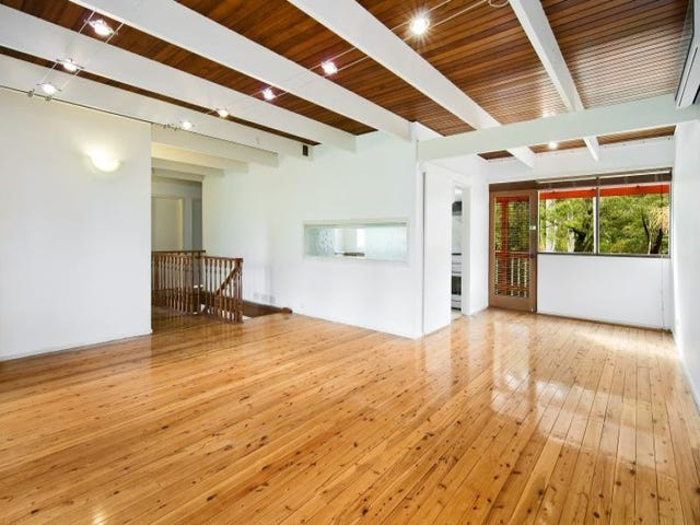 29 Careebong Road, Frenchs Forest, NSW 2086