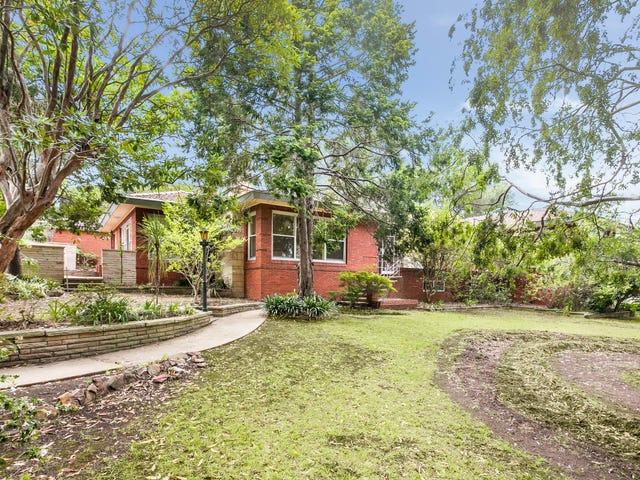 11-13 Meares Avenue, Mangerton, NSW 2500