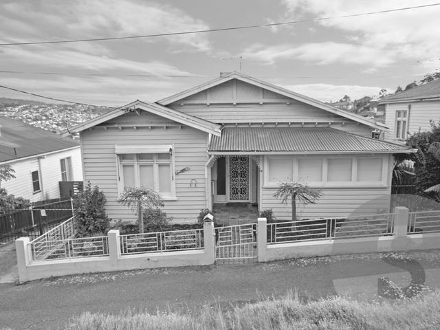 19 Vernon Street, South Launceston, Tas 7249