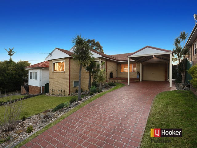9 Hilltop Avenue, Padstow Heights, NSW 2211