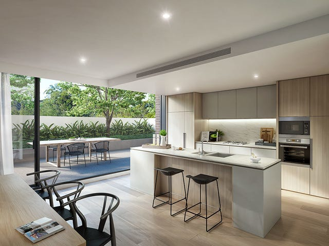 A205/87-95 Beecroft Road, Beecroft, NSW 2119