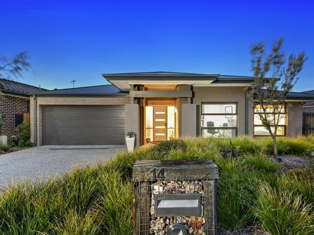 14 Offshore Drive, Torquay, Vic 3228