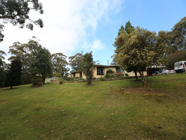 22 Willis Street, Somerset, Tas 7322