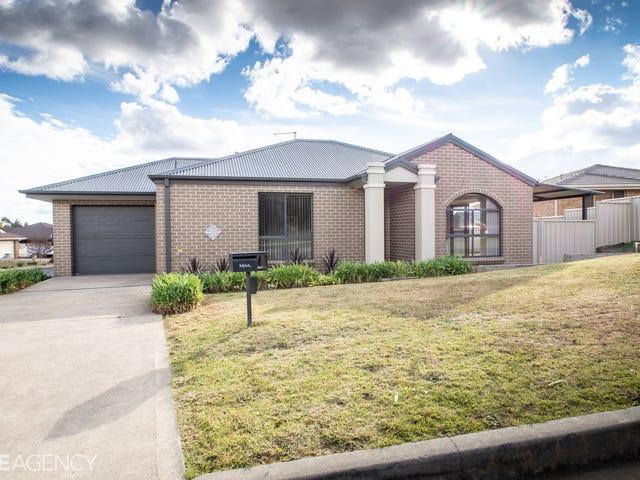1 Jeanette Close, Orange, NSW 2800