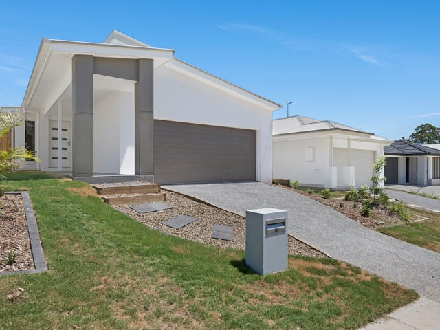 16 Galligan Way, Goodna, Qld 4300