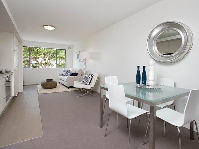 2/12-14 Grosvenor, Neutral Bay, NSW 2089