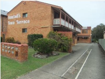 2/61 Boronia Street, Sawtell, NSW 2452