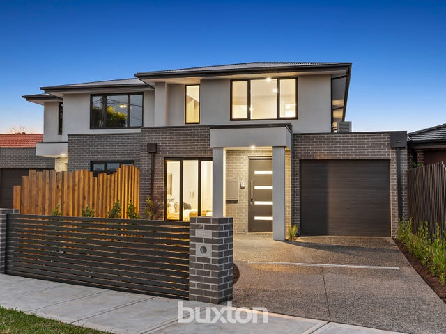 3B Harding Street, Bentleigh, Vic 3204