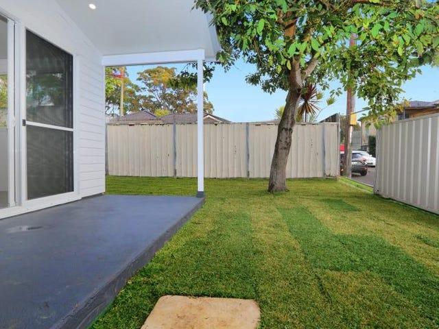 42A Nimbey Avenue, Narraweena, NSW 2099