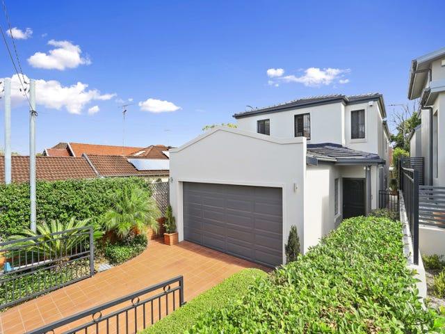 28 Paton Street, Kingsford, NSW 2032