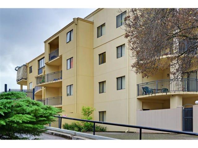 12/2-4 Glen Osmond Road, Parkside, SA 5063