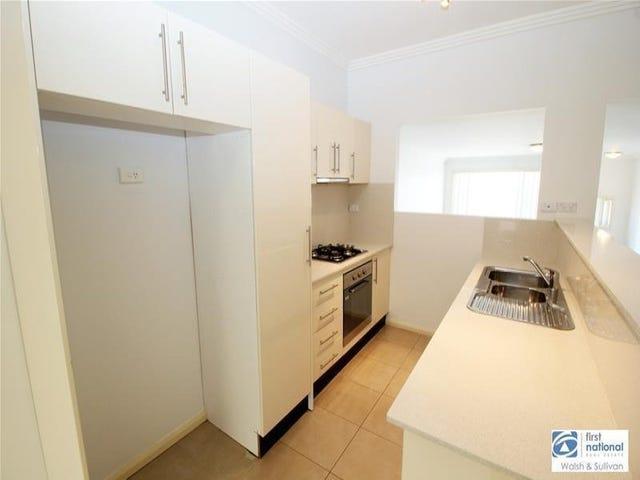 2/32-34 Pearce Street, Baulkham Hills, NSW 2153