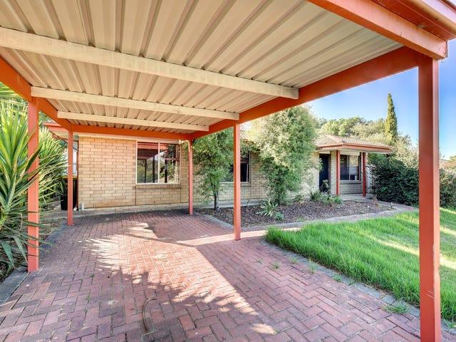 1 Kookaburra Court, Mount Barker, SA 5251