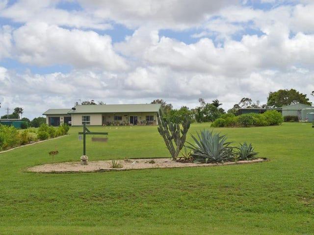 3 Emerald Heights Road, Mareeba, Qld 4880