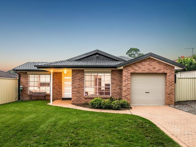 23 Gadshill Place, Rosemeadow, NSW 2560