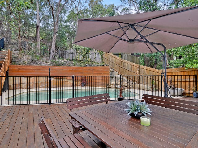 6 Cootamundra Road, Hornsby Heights, NSW 2077