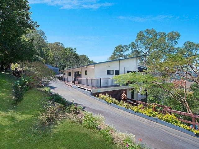 36 Ocean View Road, King Scrub, Qld 4521