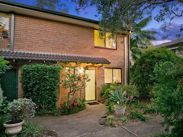 46/1337 Pittwater Road, Narrabeen, NSW 2101