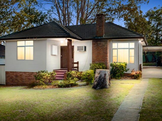 6 Phillip Street, Seven Hills, NSW 2147