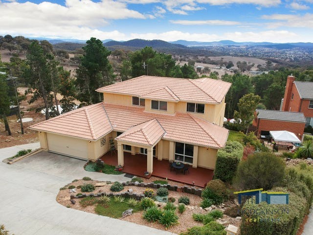 31 Mol Crescent, Googong, NSW 2620
