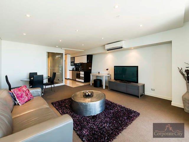 109/101 Murray Street, Perth, WA 6000