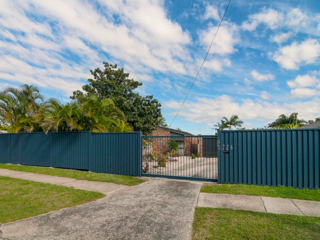 226 Oxley Drive, Coombabah, Qld 4216