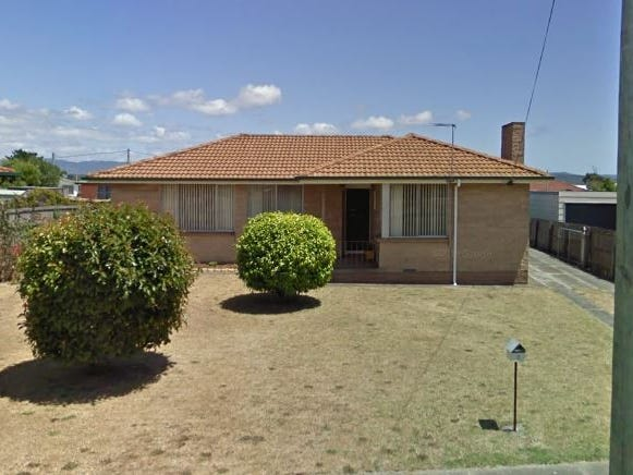 3 Archers Crescent, George Town, Tas 7253