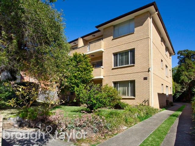 2/14 Chandos Street, Ashfield, NSW 2131