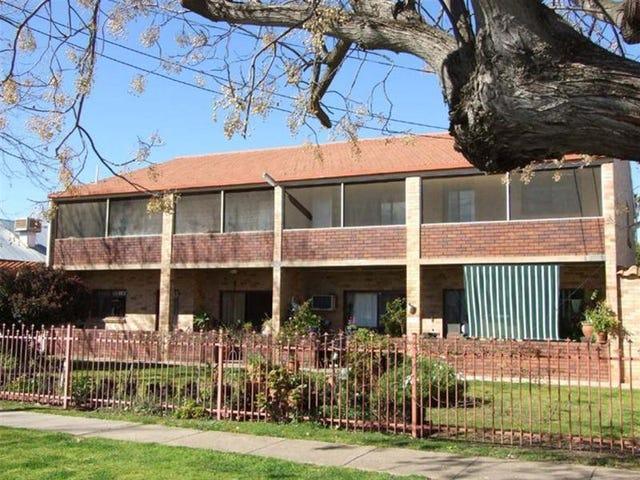 10/64 Crampton St, Wagga Wagga, NSW 2650