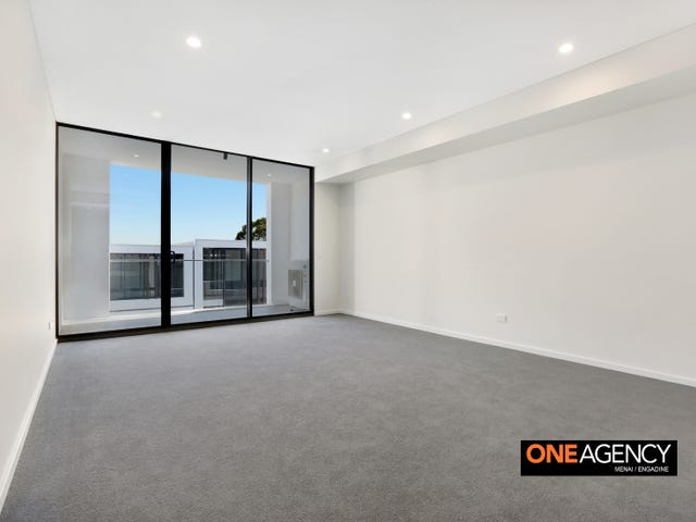 305/11 Veno Street, Heathcote, NSW 2233