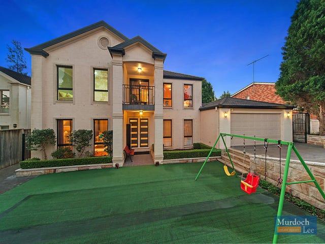 159 Purchase Road, Cherrybrook, NSW 2126