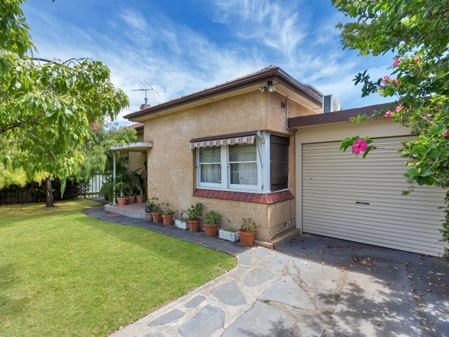 60 Hampstead Road, Manningham, SA 5086
