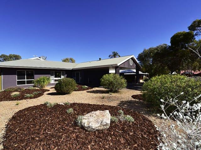 59 Hillside Gardens, Desert Springs, NT 0870