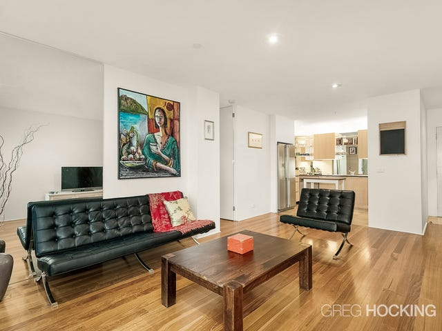 74/604 St Kilda Road, Melbourne, Vic 3004