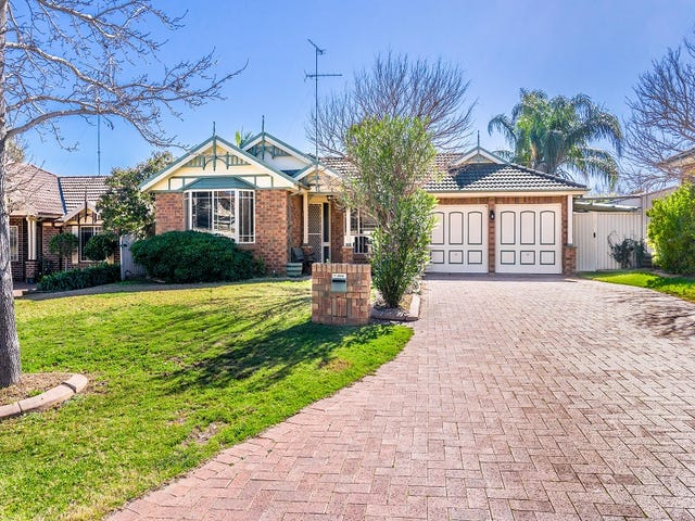 5 Morton Terrace, Harrington Park, NSW 2567