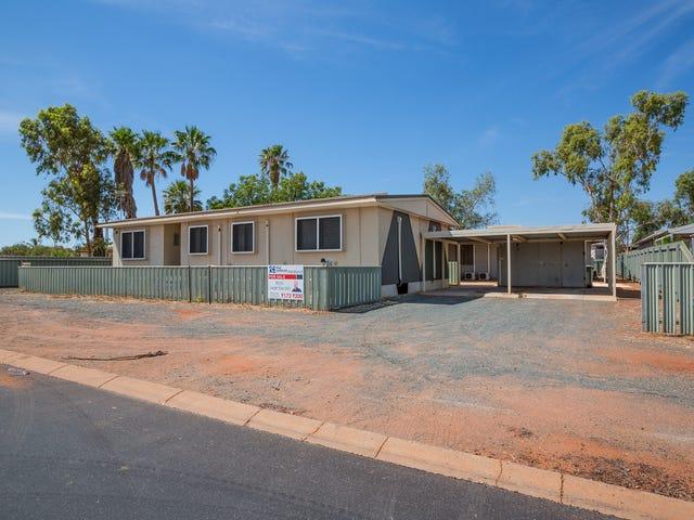 18 Paton Road, South Hedland, WA 6722